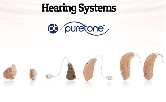 Duyses Hearing Systems